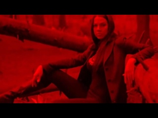 Ирина Алексеева(Criminal Ma) - Мне было больно