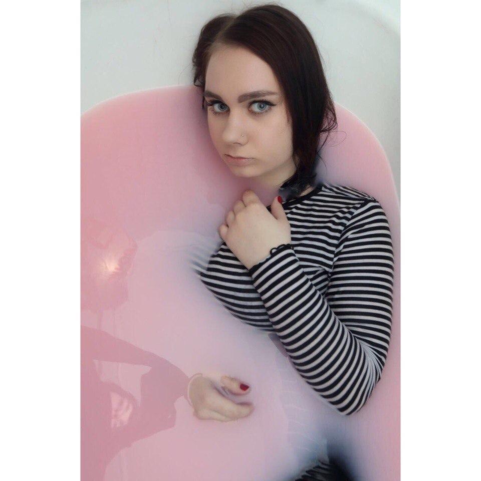 фото из альбома Иры Журавлевой №8