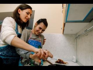 Чудеса для юных кулинаров