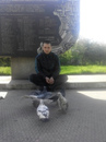 Александр Ткаченко фотография #7