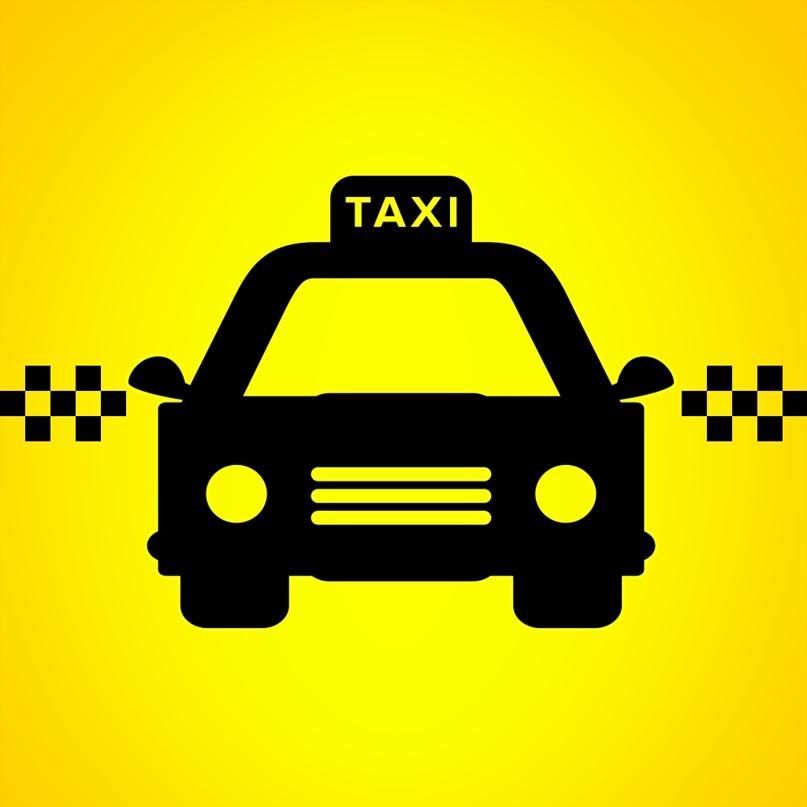 Из-за снегопада в курских такси поднялись цены.