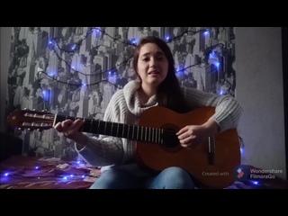 Всероссийский фонетический конкурс - Виктория Горбунова