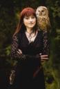 Фотоальбом Кристины Слепцовой
