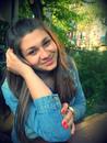 Вика Чалая, 29 лет, Киев, Украина