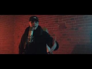 Премьера нового Клипа от : PRA(KILLAGRAMM) & БЭНГ - SAINTCYPHER ( Паблик Рэп Бот )