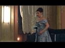 Оксана Шилова - Merce, dilette amiche Болеро Елены из оперы Дж. Верди Сицилийская вечерня