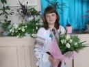 Личный фотоальбом Іванки Крук
