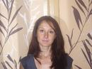 Анна Мажара, 37 лет, Кривой Рог, Украина