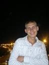 Персональный фотоальбом Sasha Butkov