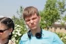 Фотоальбом Ильи Шлыкова
