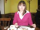 Фотоальбом Ирины Гордеевой