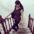 Екатерина Кардашева фотография #22