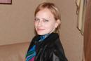 Наталья Черемушкина, Санкт-Петербург, Россия