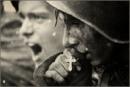 Личный фотоальбом Сергея Шумова