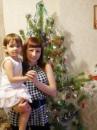 Личный фотоальбом Юлии Строковой