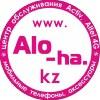 Aloha Kz