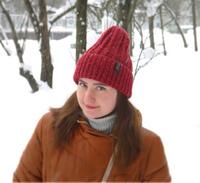 Яна Громова фото №23