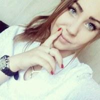 Фотография профиля Юлии Новиковой ВКонтакте
