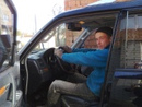 Валєра Мендела, 27 лет, Черновцы, Украина