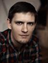 Евгений Карташев, 35 лет, Санкт-Петербург, Россия