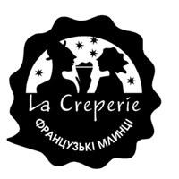 LaCreperie