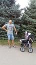 Сергей Загоняч, 29 лет, Волжский, Россия