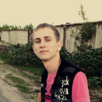 АлмазИсаев