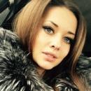 Фотоальбом Оксаны Смороды