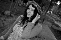 Лєна Крутько фото №15