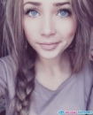 Личный фотоальбом Вікторіи Петрик