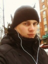 Фотоальбом Ильи Зеленко