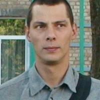 ЯковБондарук