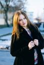 Фотоальбом Анастасии Пресняковой