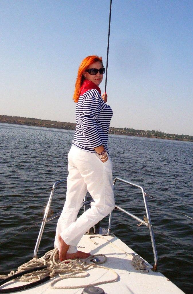 фото из альбома Наталии Царенко №4
