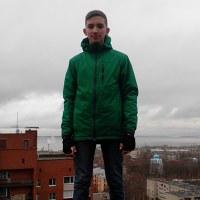 СтасВолков