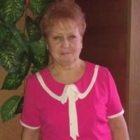 ТатьянаЛоговая-Яснова