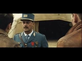 Flyboys (2006) - James Franco Martin Henderson Jennifer Decker Tyler Labine Abdul Salis David Ellison Jean Reno