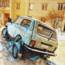 Лев Афанасьев фотография #26