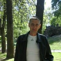 СергейЗахарченко
