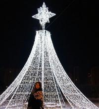 Arina Kibkalo фото №41