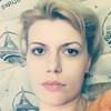 Olga Bekmukhamedova