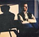Личный фотоальбом Дениса Сатановского
