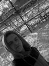 Личный фотоальбом Вовы Ляпина