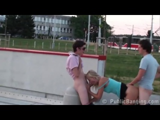 Отъебали прямо на улице хуй попка кастинг трахает минет домашнее порно инцест малолетки mature milf teen русское мамки стриптиз