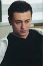 Фотоальбом Николая Пензенского