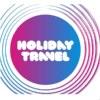 HOLIDAY TRAVEL 44-55-66 Полярной Правды 4