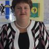Наталья Домненко