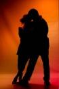 Фотоальбом Социальныя Танца