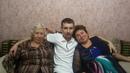Персональный фотоальбом Александра Котова