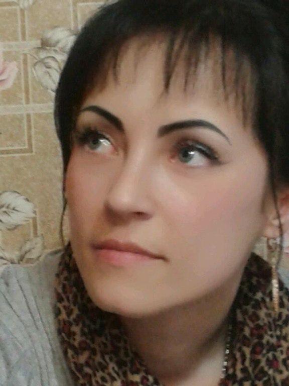 фото из альбома Светланы Мёд №5